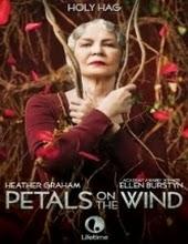 Petals On The Wind Legendado