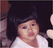 Missing Child/Kanak kanak Hilang di Malaysia