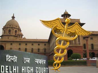 high courts in india pdf