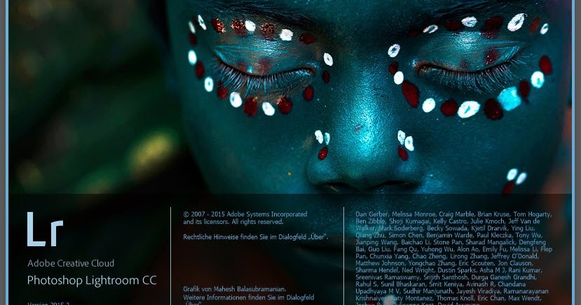 Adobe photoshop lightroom v4.2 x32 x64 h33t ku92 full