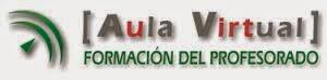 Red Profesional de Bibliotecas Escolares. Provincia de Málaga. AulaVirtual