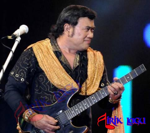 Download Koleksi Midi Gratis - rhoma irama