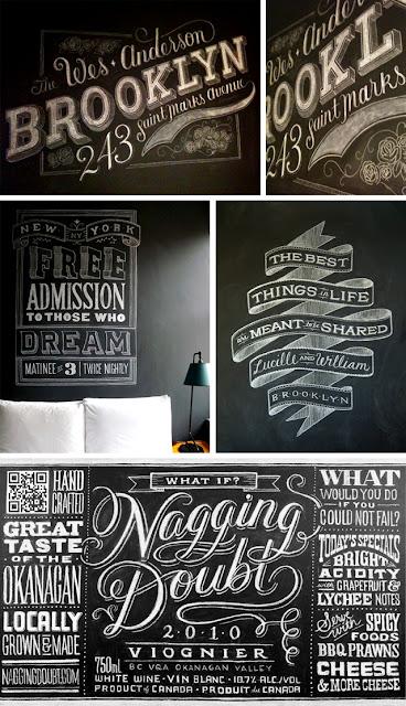 chalkboard art ideas - chalkboard art tutorial - chalkboard art templates - chalkboard clip art