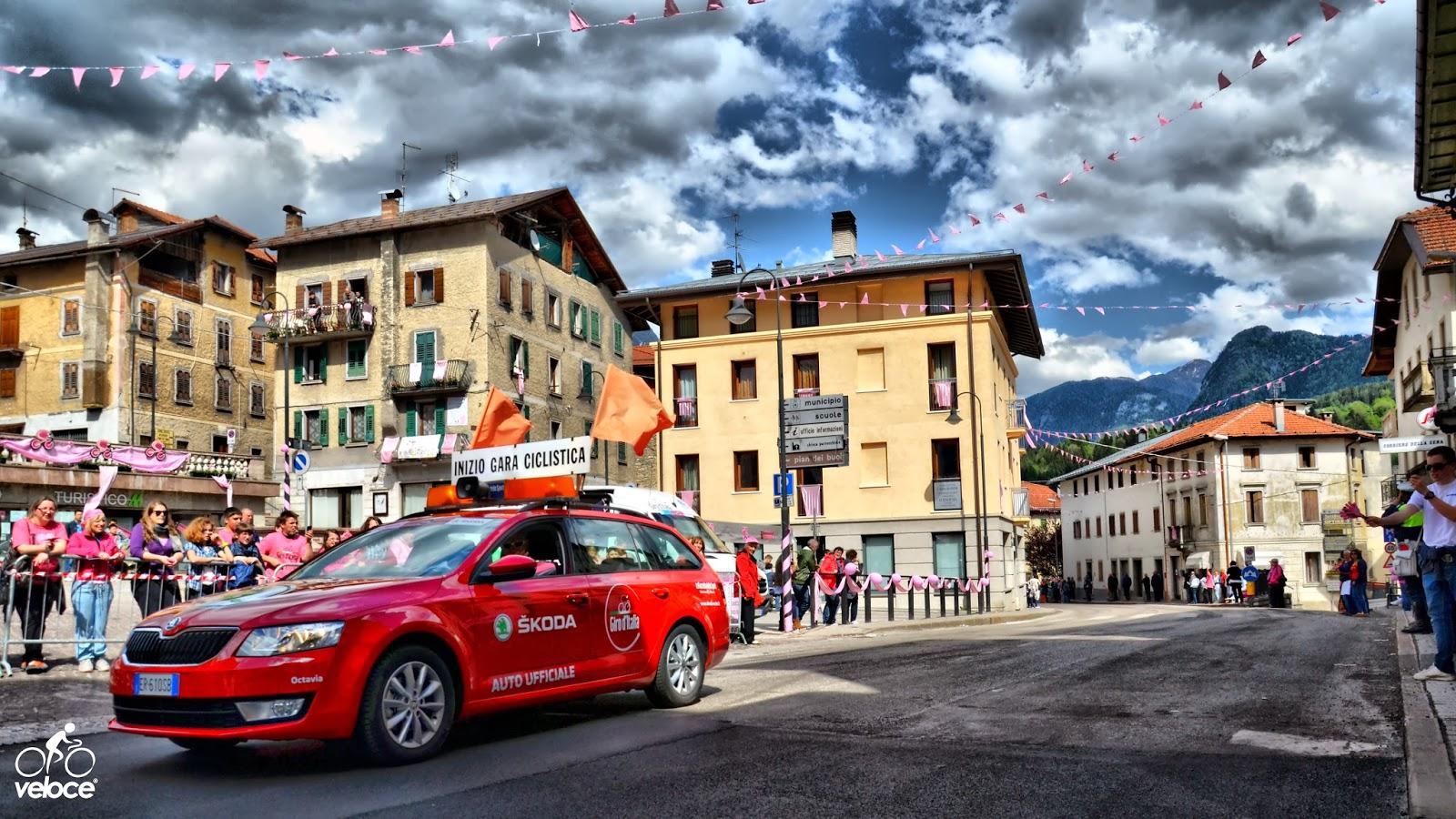 Car Rental Padova Italy