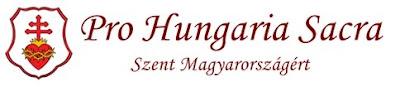 Pro Hungaria Sacra