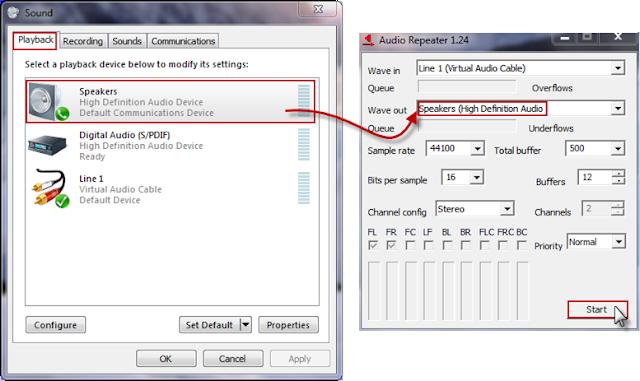 اتقِ الله في استخدام البرنامج  abu_maged   >>>   PaltalkPrograms.blogspot.com