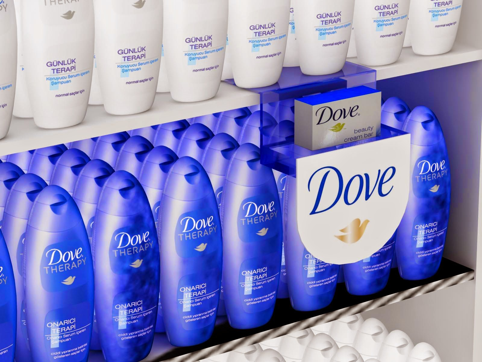 Dove clinical deodorant coupon 2018