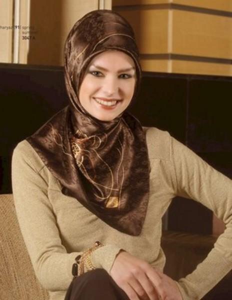 Dating arab american man
