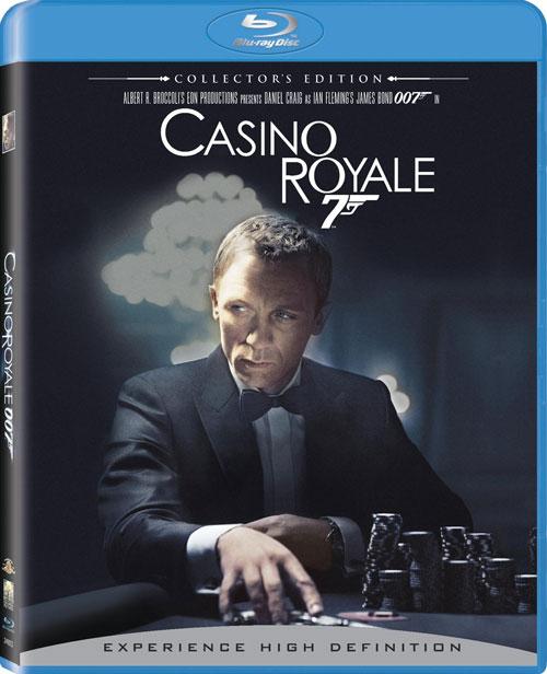 casino royale movie online free ra book