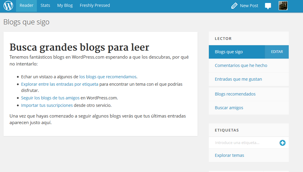 Wordpress hackear Wordpress