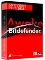 Bitdefender Antivirus Plus, Internet Security, Total Security 2015 18.11.0.872 with Trial Riset