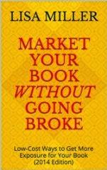<b>Featured Book</b>