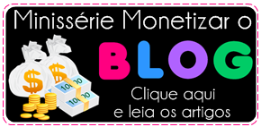 http://www.elainegaspareto.com/search/label/Monetizar%20o%20blog