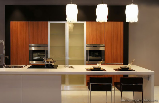 Asian kitchen design ideas 2014 photo gallery for Oriental kitchen design