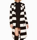 http://www.stylemoi.nu/double-breasted-jersey-coat-in-wide-stripe.html
