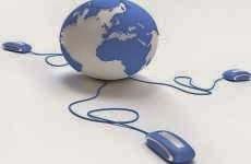 5 sitios para comprobar la propagación de los DNS