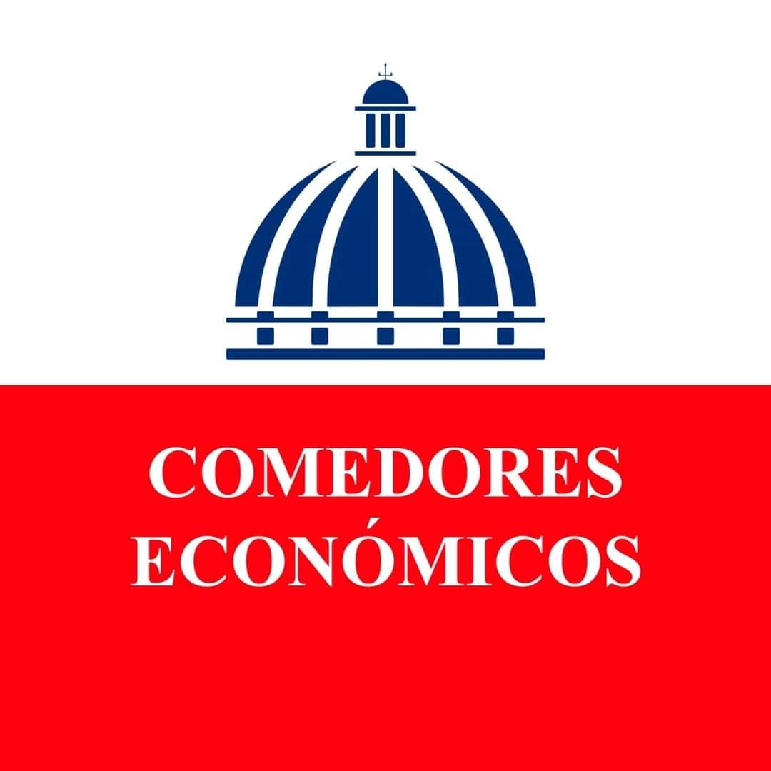 Comedores Económicos del Estado