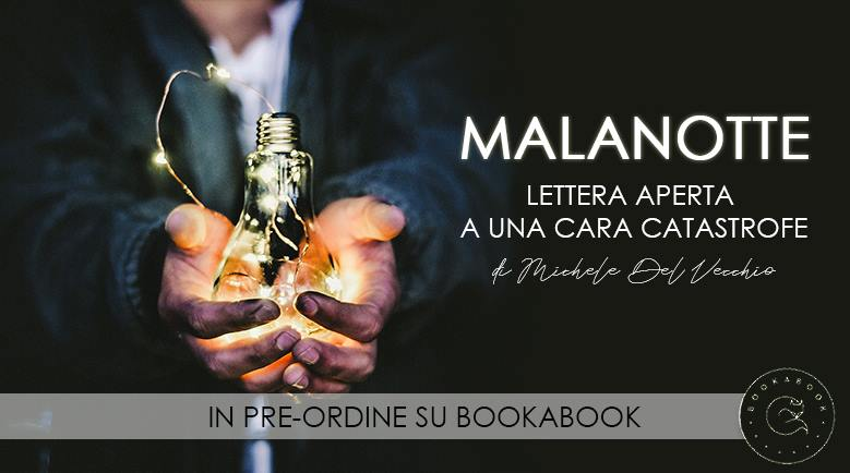 Per ordinare il libro di Mr Ink
