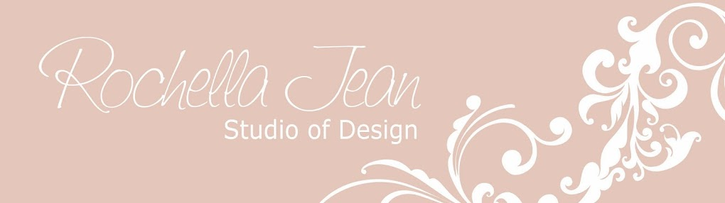 Rochella Jean Studio of Design