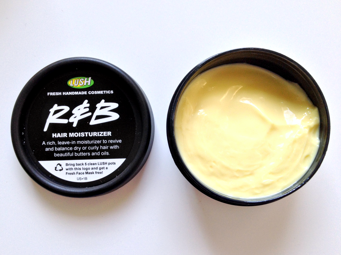 lush-cosmetics-r&b-hair-moisturizer