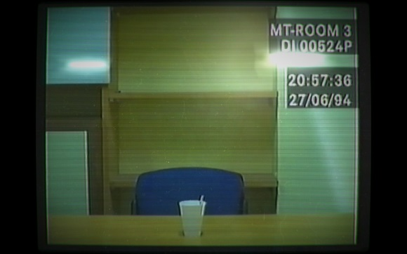 her-story-pc-screenshot-www.ovagames.com-4
