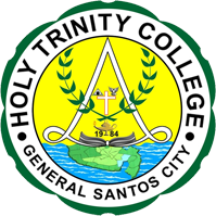 Why Study At Holy Trinity College Gensanarium