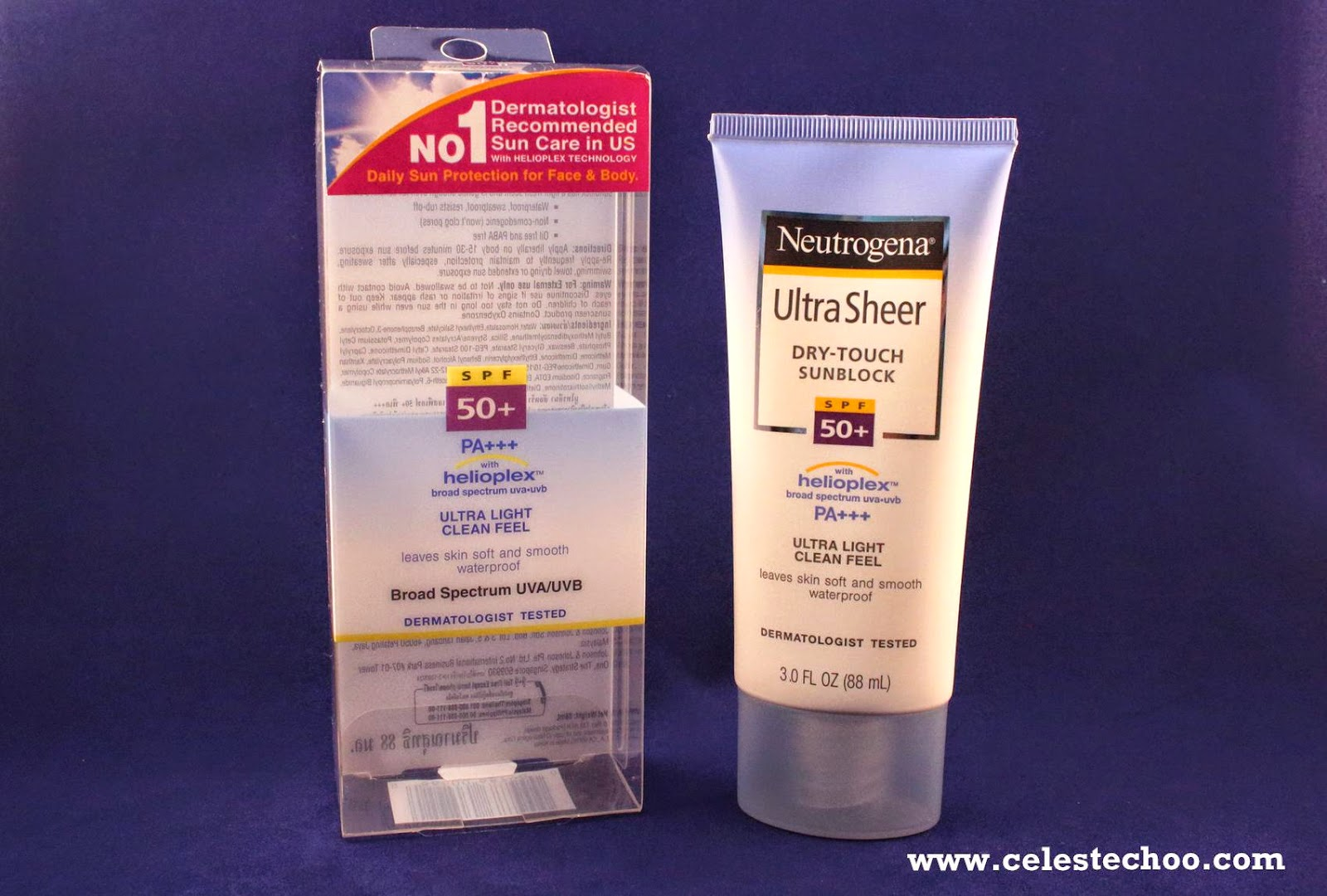 neutrogena-ultra-sheer-sunblock-dry-touch-for-beautiful-healthy-skin