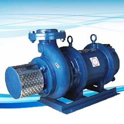 Crompton Greaves Open Well Pump OWNH52 (5HP) Online, India - Pumpkart.com