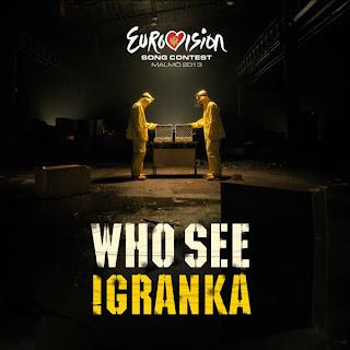 Canzoni Travisate: Igranka, Who See