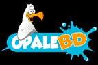 SITE OPALE BD