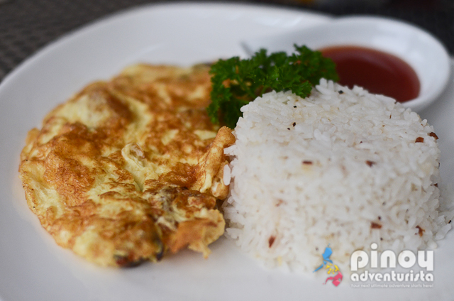 Best Baguio City Restaurants