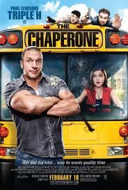 Ver The Chaperone Online