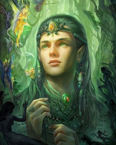 elfini