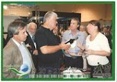Expotrade 2009