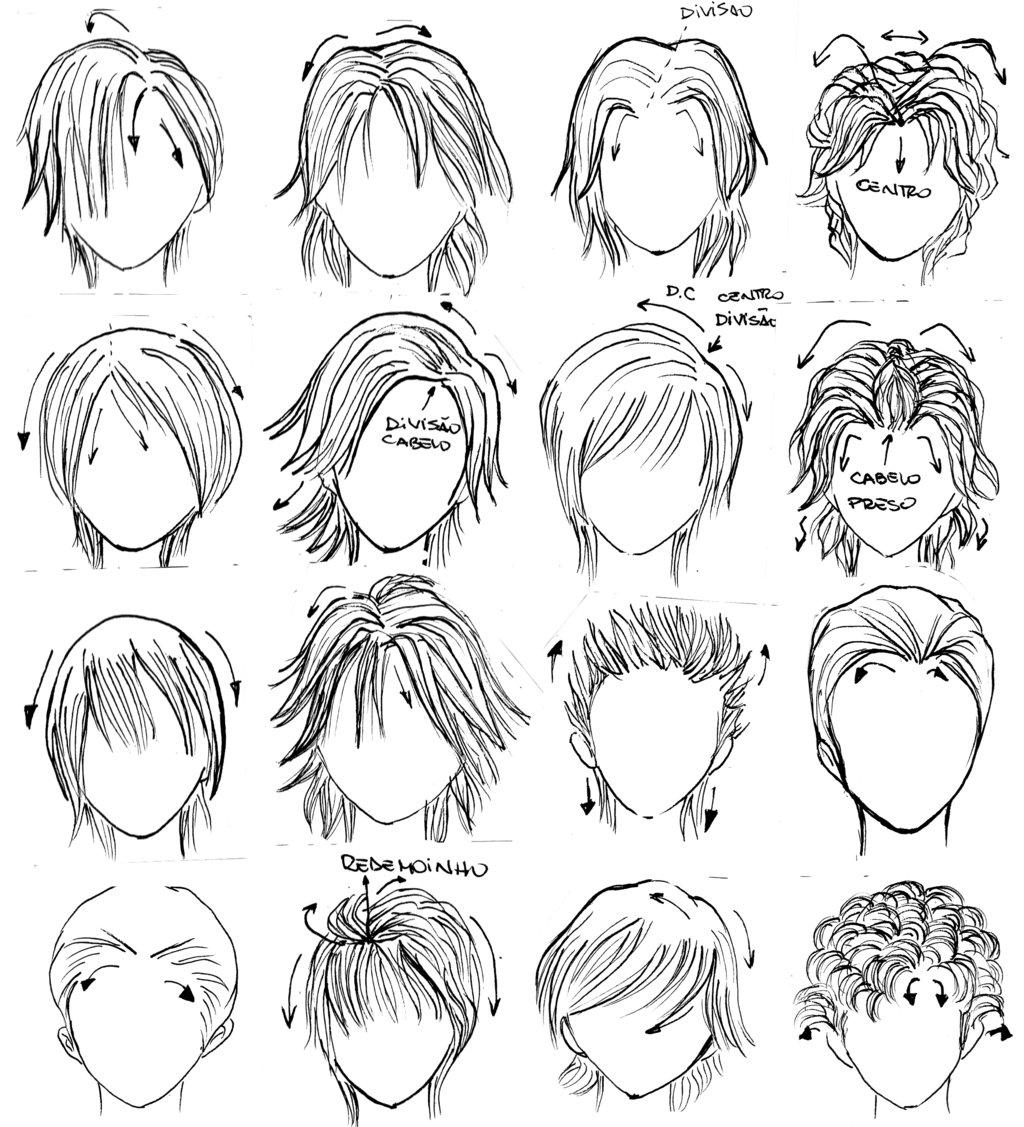 cabelos+masculinos.jpg