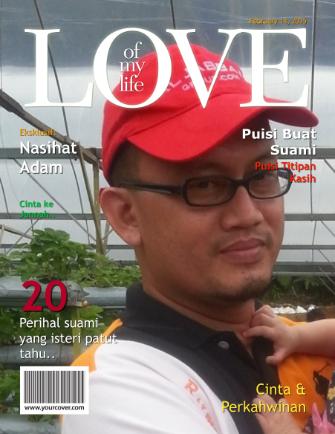 En. Suami