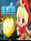 Elphis Adventure v1.0.0 Android