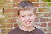 Jacob (10)