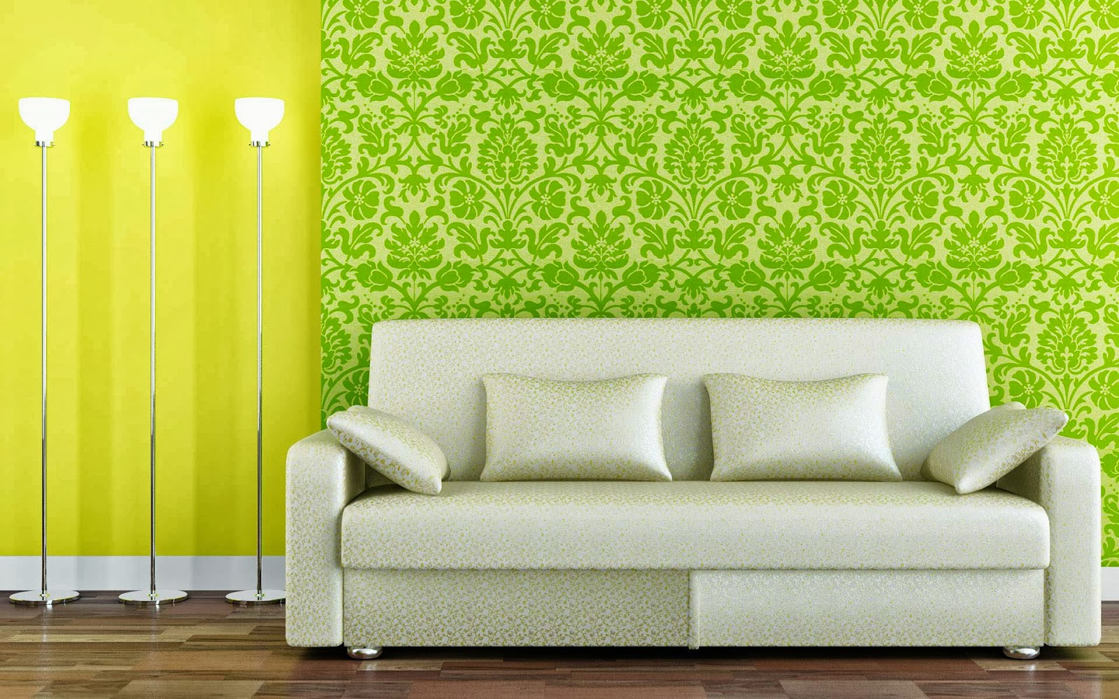 Wall Art Design Decals Stylish Ideas Wall Stickers For Easy - Wall paint designs for living room