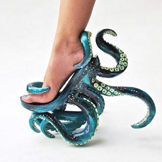octopus-high-heel-shoes