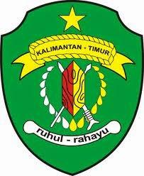 Pengumuman Kelulusan CPNS Pemprov Kalimantan Timur 2014