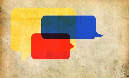 el estilo de comunicación determina la esperanza de vida