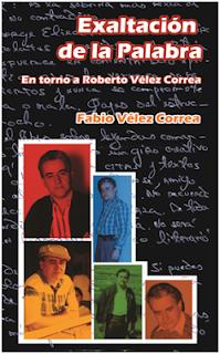 Roberto Vélez Correa