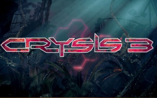 traduzione crysis 3