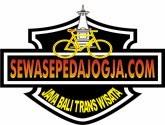 Sewa Sepeda Jogja, Info Rental Sepeda, Jogja Cycling Tours