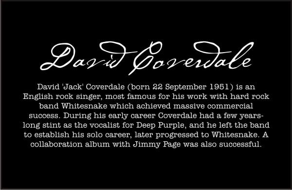 whitesnake-david_coverdale_back_vector