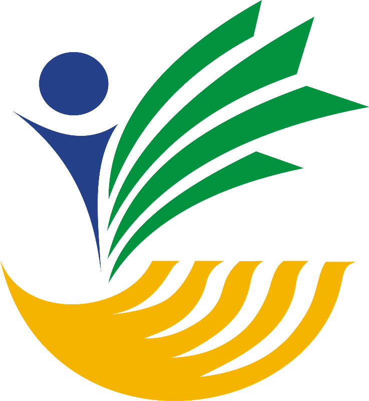 Logo Kementerian Sosial  [Kemsos]