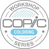 2015 Copic Workshop