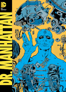 before-watchmen-dr-manhattan-1-pope.jpg
