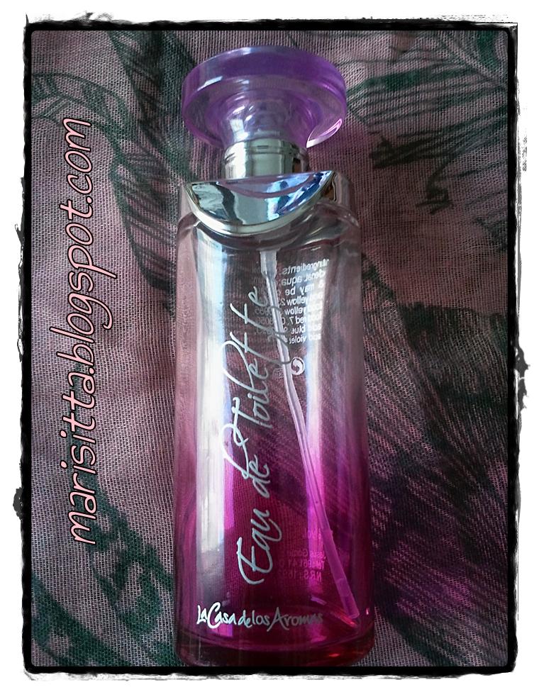 Maquillaje potingues y otros vicios potingues acabados 3 - Casa de los aromas ...
